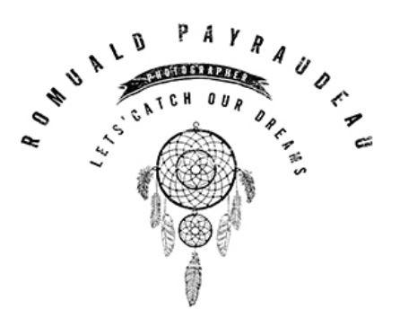 Romuald Payraudeau - Photographe Mariage & Couple
